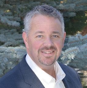 Todd Bechtel2