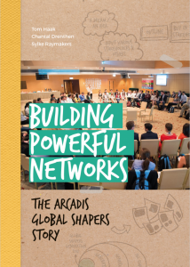 Building-Powerful-Global-Networks-732x1024